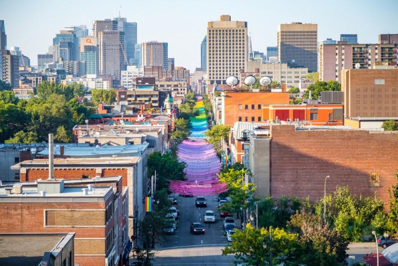 village-gay-montreal