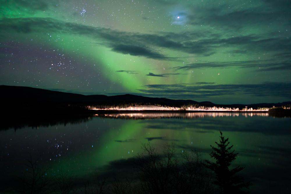 aurore-boreale-yukon-pvt-canada-whitehorse