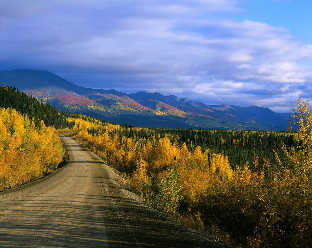 dempster-highway-pvt-canada