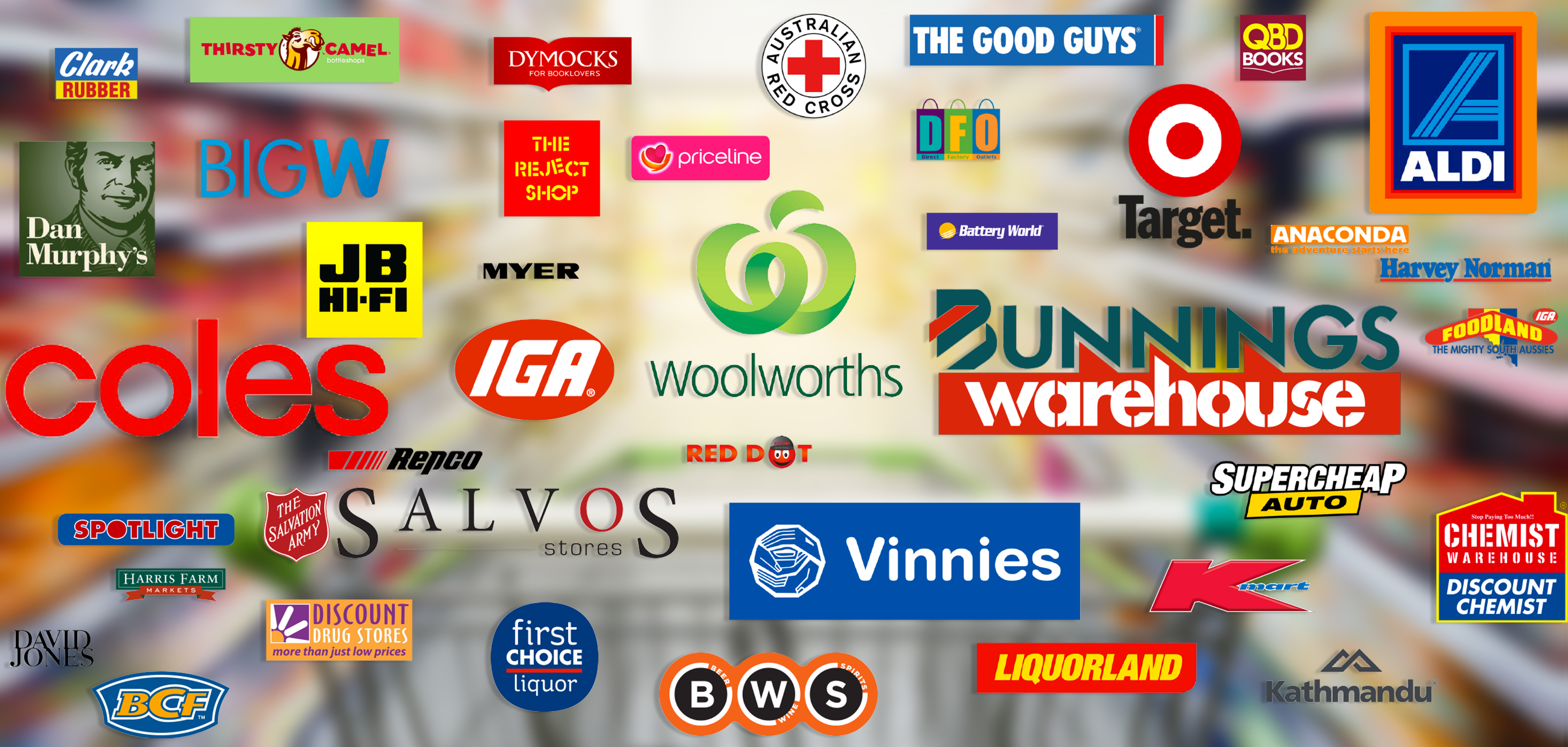 supermarches-courses-en-australie