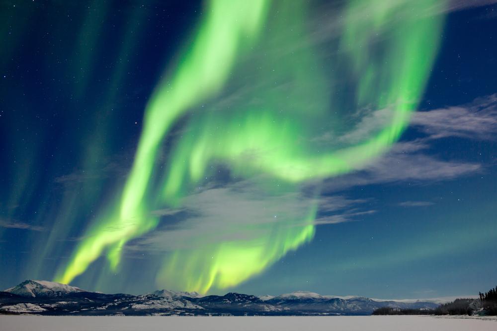 aurores-boreales-pvt-canada