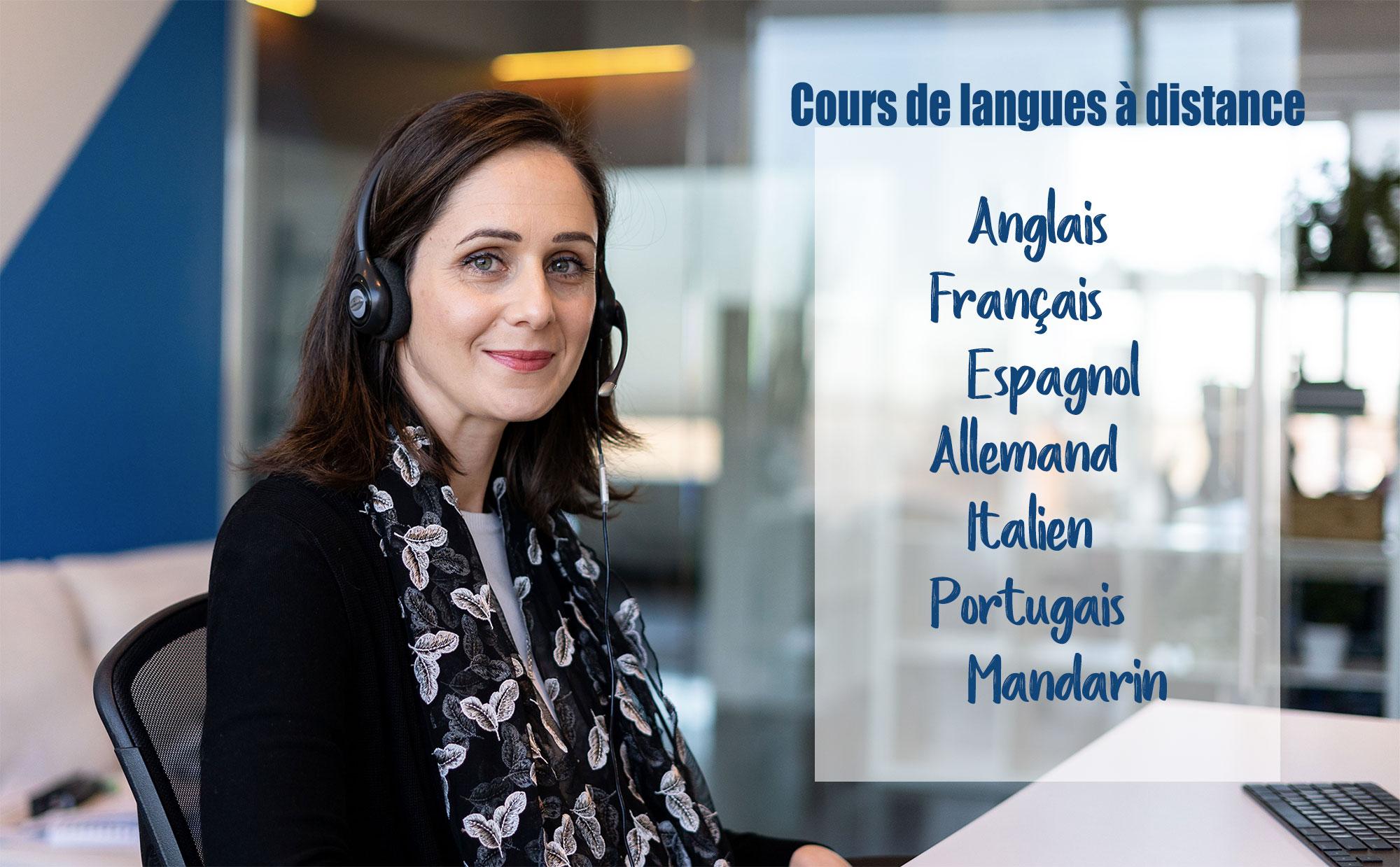 cours-ligne-global-lingua