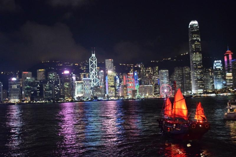Fady PVT Australie Canada Hong Kong pvtistes