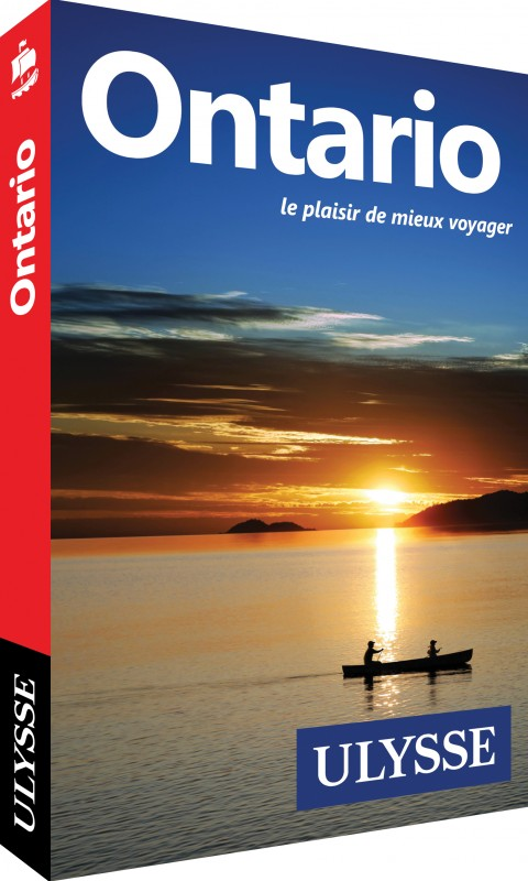 concours guides Ulysse pvtistes