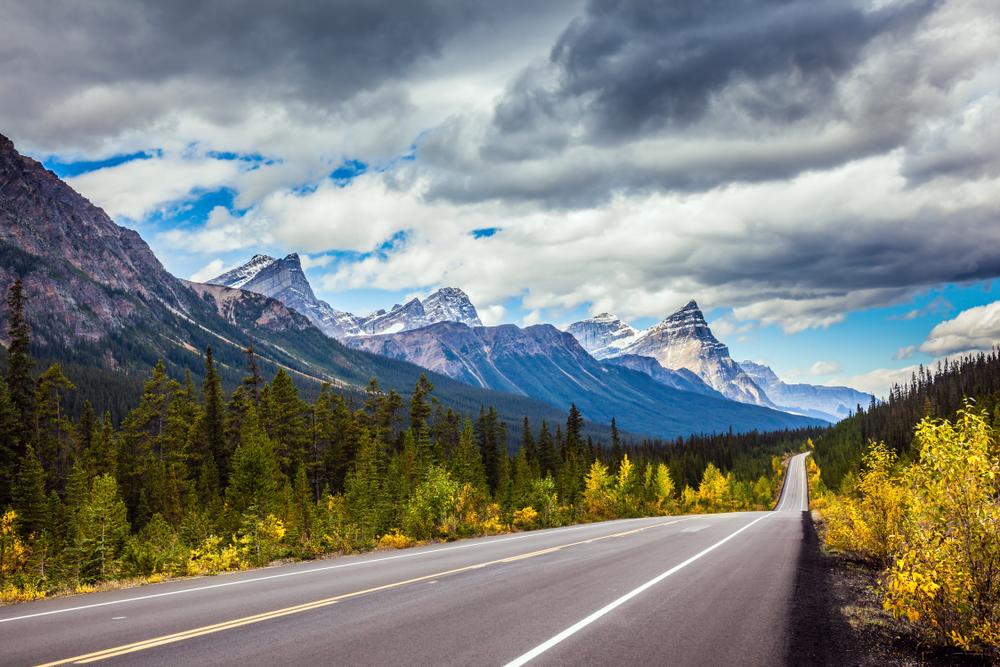 roadtrip-pvt-canada