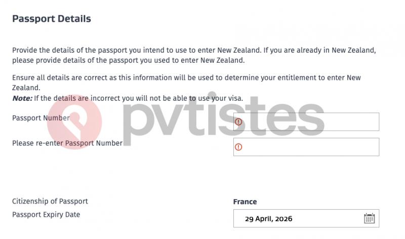 Tutoriel PVT Nouvelle-Zelande-2020 14