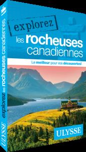 rocheuses