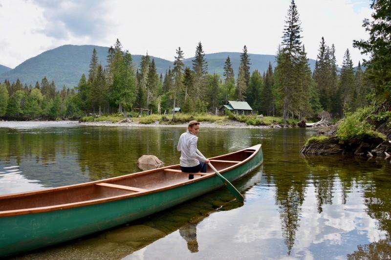 Morgan Sylvie PVT Canada