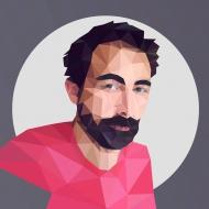 Avatar de HuguesBoucher
