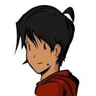 Avatar de Yukinoe