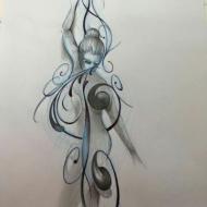 Avatar de Sathynne