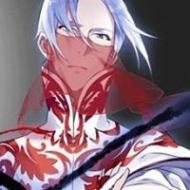 Avatar de ChrisC3