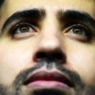 Avatar de YoussefSalim