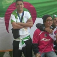 Avatar de MahmoudB