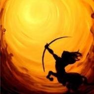 Avatar de RemiR2