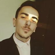 Avatar de EmilienAlb