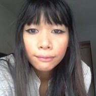 Avatar de NicoleS2