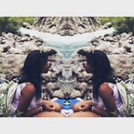 Avatar de DeborahO