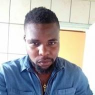 Avatar de IdrissouN