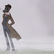 Avatar de EmilieB24