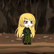 Avatar de Melinda29