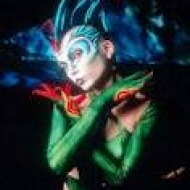 Avatar de thecamillou