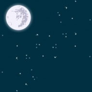 Avatar de White_Moon