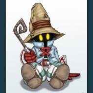 Avatar de Zayox3