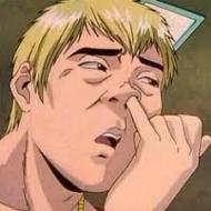 Avatar de onizuka1994