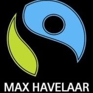 Avatar de MaxHavelaar