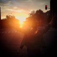 Avatar de sunshinese