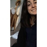 Avatar de MathildeB17