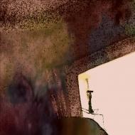 Avatar de Trotglobeur