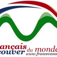 Avatar de FranceVancouver