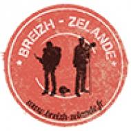 exemple de cv neo zelandais