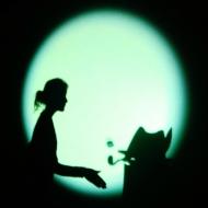 Avatar de AnneCV