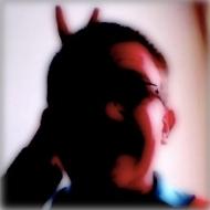 Avatar de JulienA75