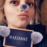 Avatar de MarianneC14