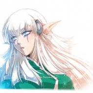 Avatar de Shymi