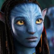 Avatar de Avatar1985