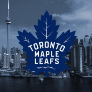 Avatar de mapleleafs