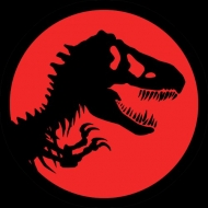 Avatar de JurassicRex