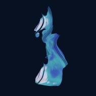 Avatar de DanyMcCoy