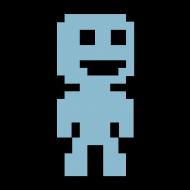 Avatar de Flop2691
